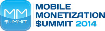 Mobile Monetization Summit 2014